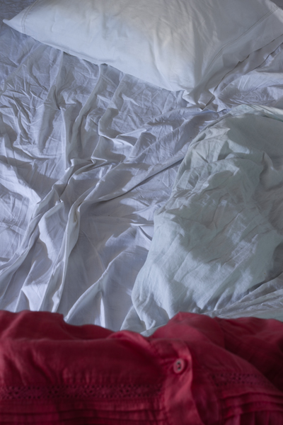 letto-smallres